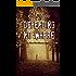 Defending No Where (The No Where Apocalypse Book 3)