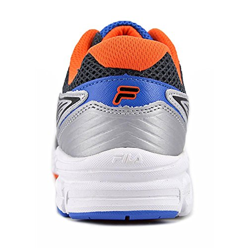 Fila Omnispeed Fibra sintética Zapato para Correr