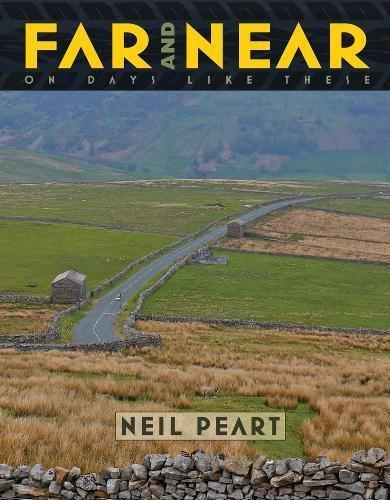 Neil Peart - 6