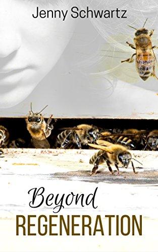 Beyond Regeneration