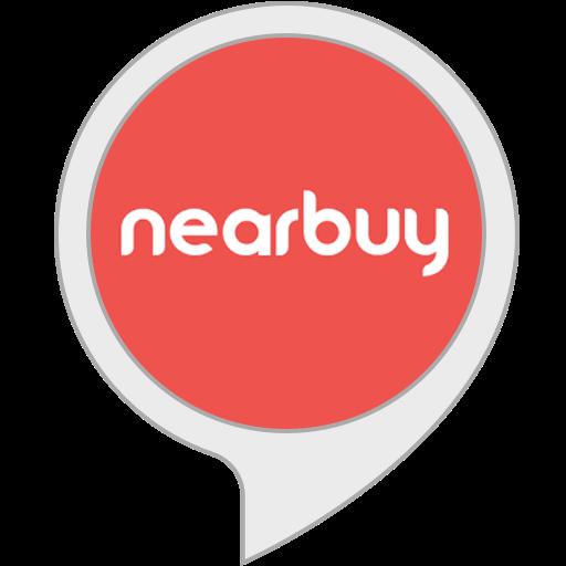 nearbuy.com