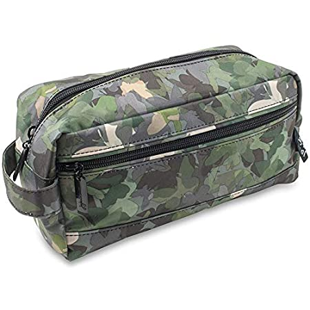 jujube Be Dapper Butterfly Forest Travel Case