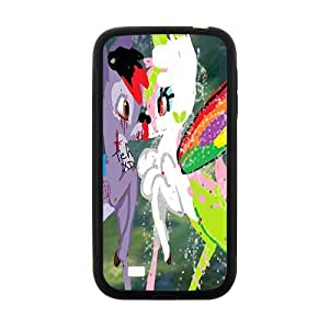WAGT Bambi Case Cover For samsung galaxy S4 Case