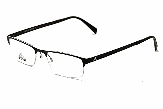 8ed200cb4b adidas eyewear frames on sale   OFF61% Discounted