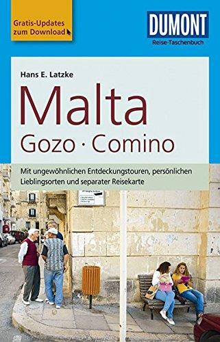 dumont-reise-taschenbuch-reisefhrer-malta-gozo-comino-mit-online-updates-als-gratis-download