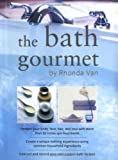 The Bath Gourmet