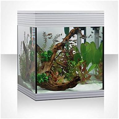 Askoll Aquarium Pure M LED