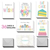 Best American Greetings Friend Funnies - Happy Birthday Cards with Envelopes - Birthday Greeting Review