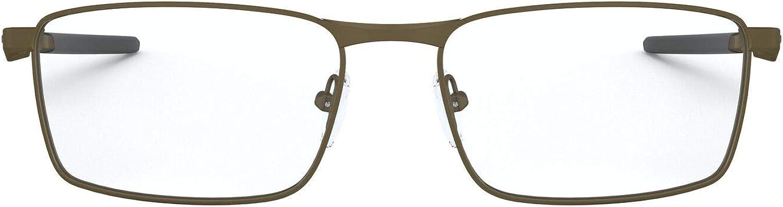 Oakley Monturas de gafas para Hombre