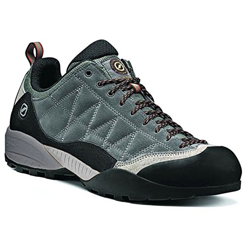 Scarpa Men's Zen Hiking Shoes