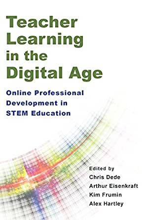 teaching in a digital age pdf