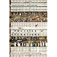 Politics Of Operations