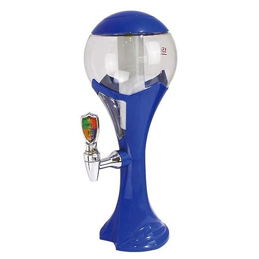 Copa Mundial de la bebida de la máquina dispensador de la bebida ...