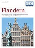 img - for Flandern. Kunst- Reisef hrer. book / textbook / text book