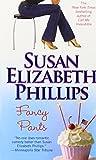Fancy Pants, Susan Elizabeth Phillips, 0671747150