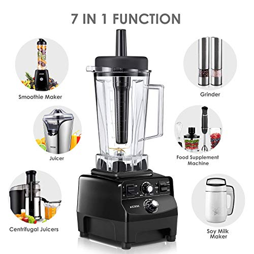 Buy 1500 watt ninja blender best price