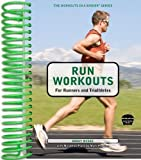 Run Workouts for Runners and Triathletes (Workouts in a Binder) by McGee, Bobby Spi Edition (4/1/2009)