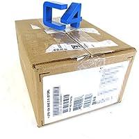 HP 730704-001 1.2TB hard drive MSA (modular storage array) - 10,000 RPM, 2.5-inch small form factor (SFF), 6Gb/s