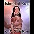 Island of Eros