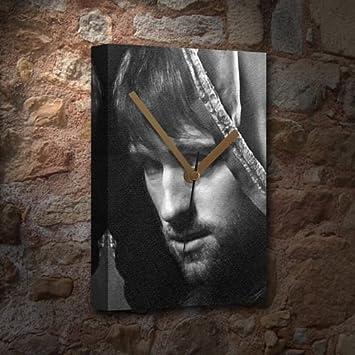 Amazon|JONAS ARMSTRONG / ジョ...