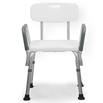 shower free chair mjm shipping plastic small adult pediatric or product