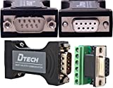 DTECH RS232 to RS485 / RS422 Serial Communication