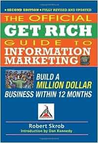 Marketing/Introduction