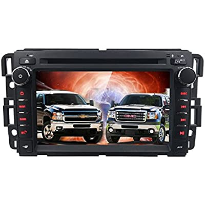 car-stereo-dvd-player-for-gmc-chevy