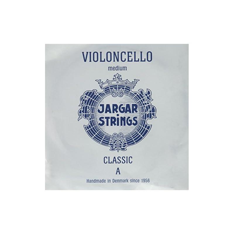 jargar-4-4-cello-string-medium-chromesteel