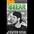 Blear: A Senses Series Companion Novel