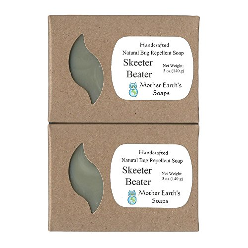Mother Earth Skin Care