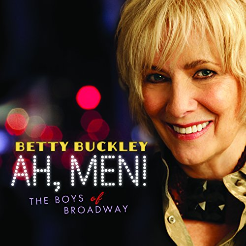 Ah, Men! The Boys of Broadway (Sweeney Todd Medley)