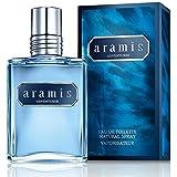 アラミス(ARAMIS) アドベンチャー EDT SP 110ml[並行輸入品]