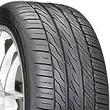 255 40 17 tires all season - Nitto Motivo Radial Tire - 255/40R17 98Z XL
