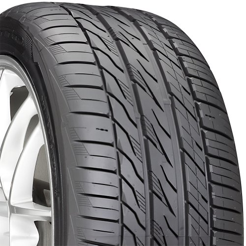 Nitto Motivo Radial Tire - 225/45R17 94Z XL (15 Profile Low Tires)