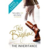 The Inheritance: free sampler (Swell Valley Series, Book 1)