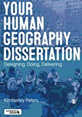 Human geography landscapes of human activities 12th edition pdf your human geography dissertation designing doing delivering fandeluxe Images