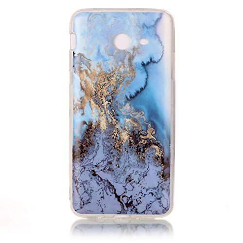Glossy Case Cover - 2