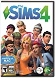 The Sims 4 [Online Game Code]: more info