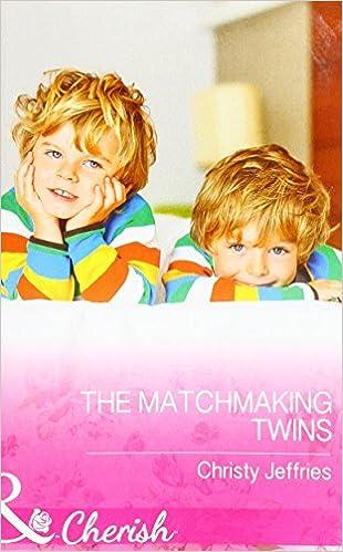 miglior sito di matchmaking UK come presto può u ottenere una scansione di incontri