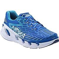 HOKA ONE ONE Men's Vanquish 3 Running Shoe