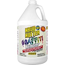Krud Kutter GR01 Clear Graffiti Remover with Sweet Odor
