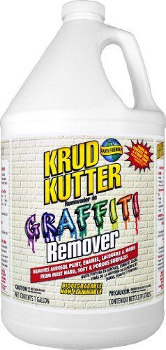 krud-kutter-gr01-clear-graffiti-remover-with-sweet-odor-1-gallon