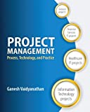 img - for Project Management: Process, Technology and Practice book / textbook / text book