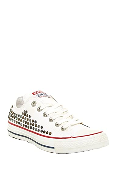 All Star Converse Damen Sneaker Schuhe Gr.36.5