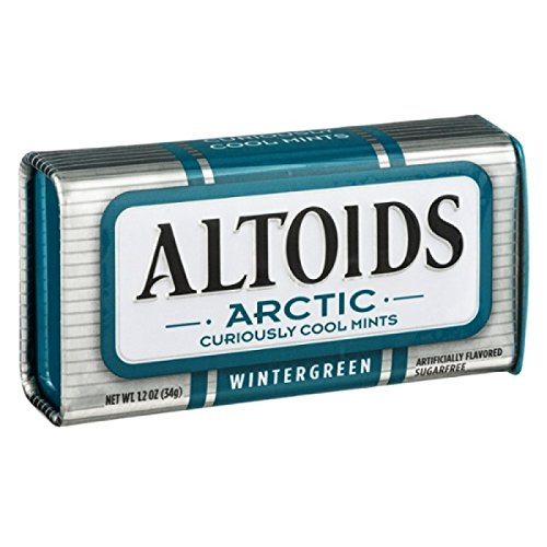 altoids-arctic-wintergreen-mints