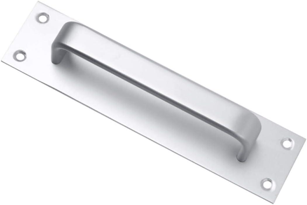 Horatiao - Tirador de puerta corredera de aleación de aluminio ...