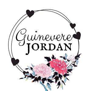 Guinevere  Jordan