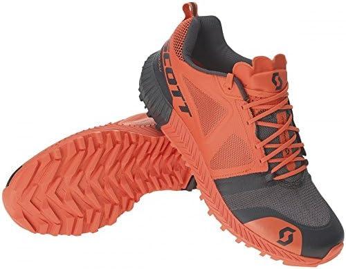 Scott Kinabalu - Zapatillas de Running Acolchadas para Hombre ...