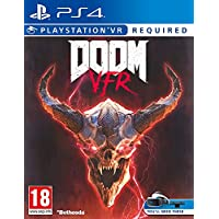 Newegg.com deals on DOOM VFR PlayStation 4